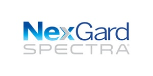 Shop Nexgard Spectra on Bondi Pet