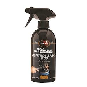 Control Spray 900 500ml