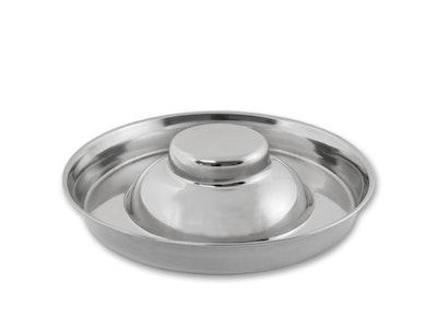 K9 PRO Litter Feeding Bowl