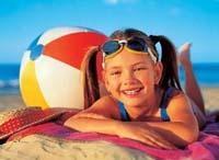 Beachlands three times better at Western Australian Tourism Awards