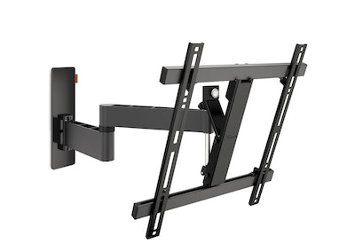 WALL 3245 Full-Motion TV Wall Mount