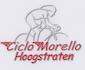 Ciclo Morello