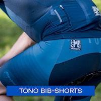 tono-bib-shorts-jpg