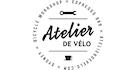 Atelier De Velo