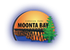 Moonta Bay Caravan Park