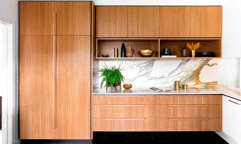 kitchen-design-trends-2018_nat-stone-jpg