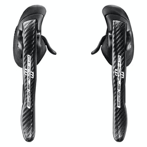 Campagnolo Right-Hand Chorus EPS Ergopower 11S