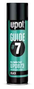 #7 Guide Coat 450ml