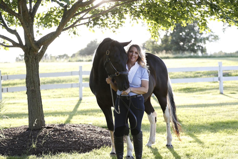 Motivation Addict: Meet Julie Saillant