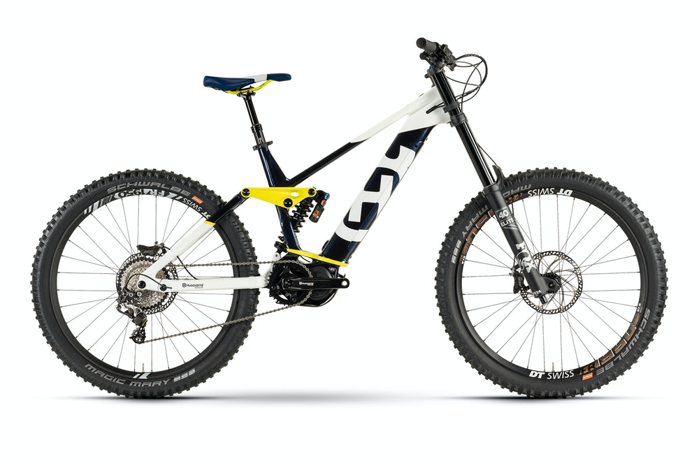 husqvarna_bicycles_extreme_cross_exc10_white_darkblue_yellow-jpg