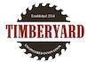 TimberYard Co.