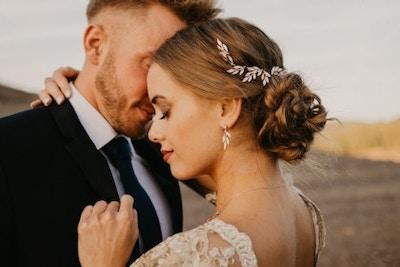 Tipps zum richtigen Brautschmuck