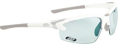 Successor Spare Lens Team Clear Flash Mirror  - BSG-Z-28-2973282830