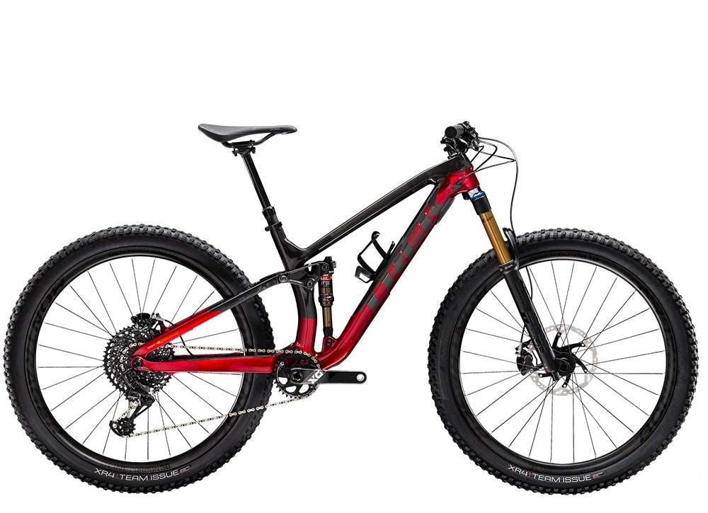 跋涉-Fuel-Ex-Trail-Mountain-Bike-7-JPG