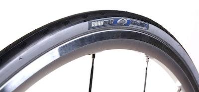 Roadride Tyre 700 X 23c 60tpi Folding App