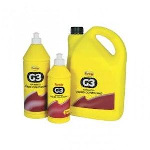 Farecla Advanced G3 Liquid