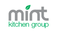 Mint Kitchen Group Carnegie