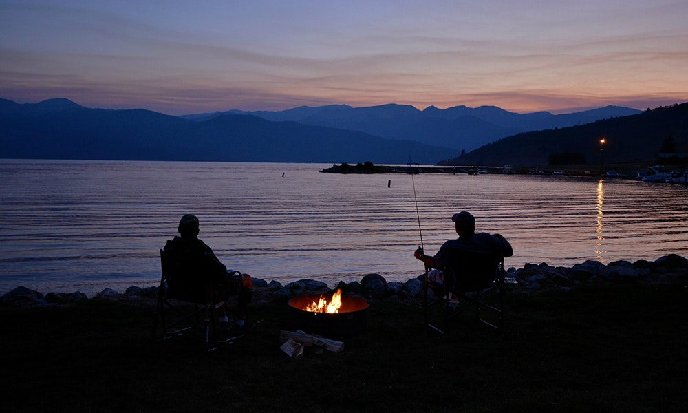cooking-fish-over-campfire-2-jpg
