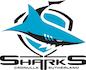 Cronulla Sutherland Rugby League Football Club