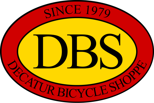 Decatur Bicycle Shoppe