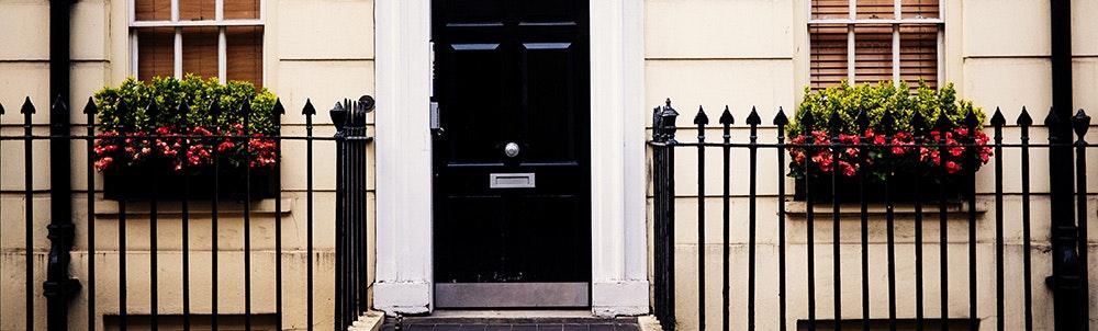 6 einfache Tipps zur Sicherheit zu Hause, um Ihr Zuhause für immer zu schützen  * Fair Schlüsseldienst