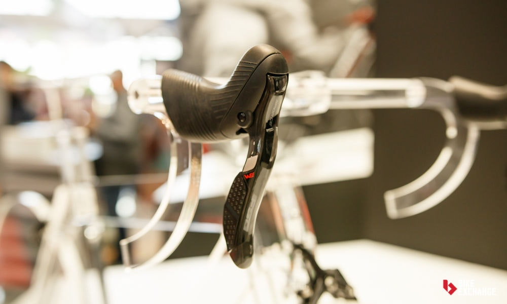 fullpage Eurobike 2016 random coverage bikeexchange 2