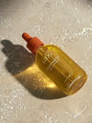 Essensual Oil