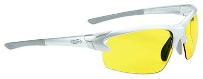 Successor Spare Lens Yellow  - BSG-Z-28-2973282815