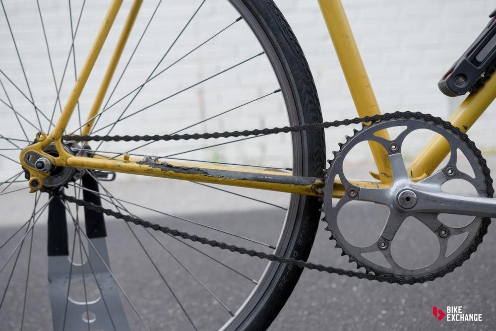bicicletas-de-transporte-fixies-jpg