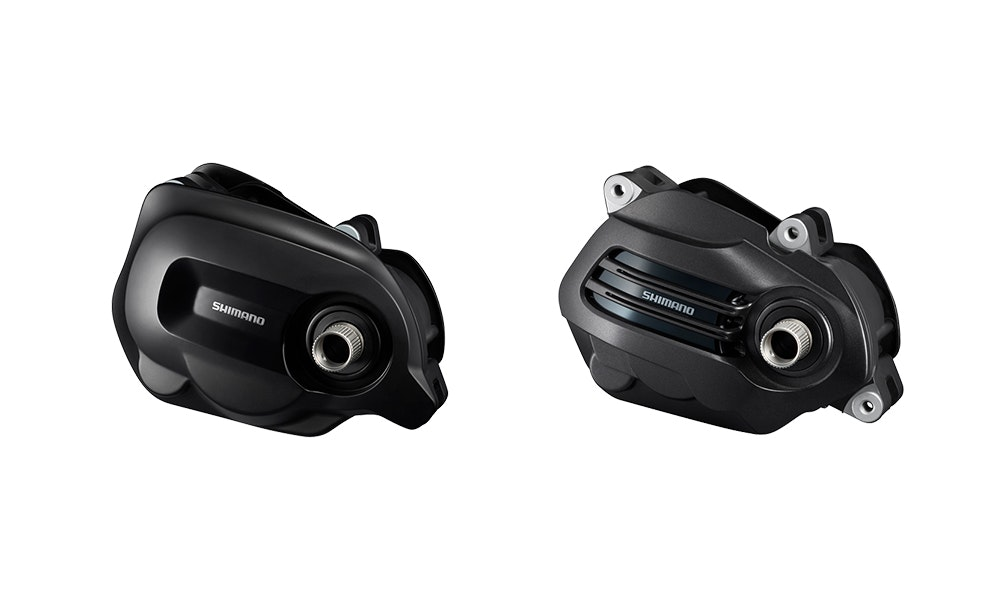 shimano-steps-e6100-drive-system-ten-things-to-know-drive-units-jpg