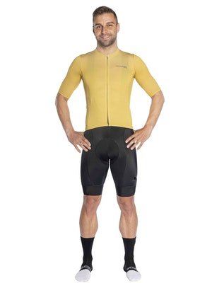 OnceUpon A Ride DUSTY SAND Jersey Man