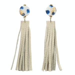 Global Sisters Shop Kazumi Earrings