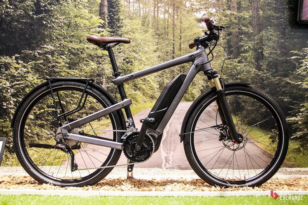 e bikes 2017 top highlights im sale bikeexchange. Black Bedroom Furniture Sets. Home Design Ideas