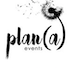 Plan (a) Events