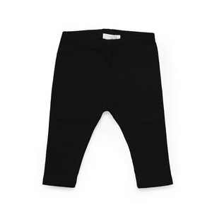 Babystory Black Pant