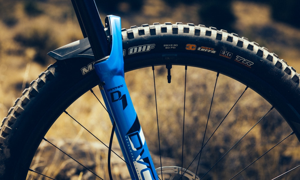 2019-giant-road-range-review-3-jpg