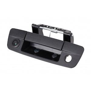 Echomaster Dodge RAM Tailgate Reverse Camera