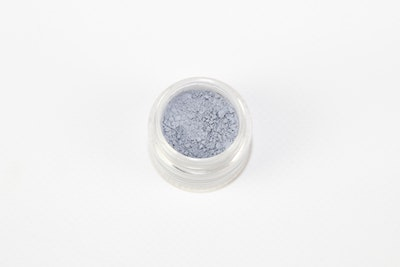 Mineral Medica Storm Matte Mineral Eye Shadow