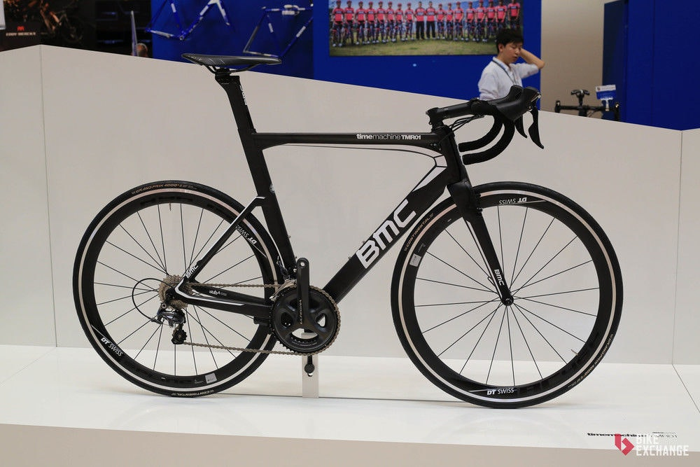 fullpage bmc timemachine 2017 eurobike2016