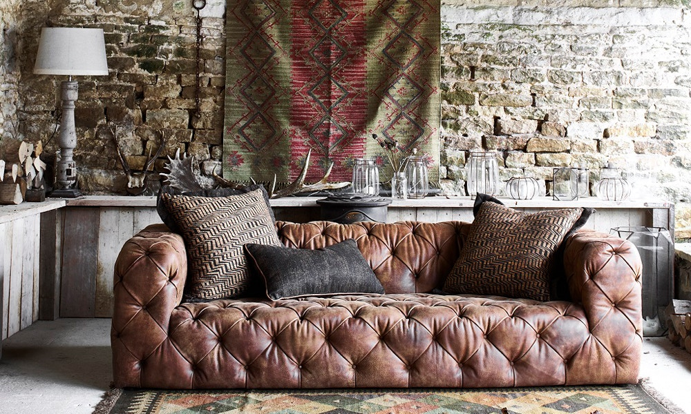 What Makes a Good Sofa? And How Much Should You Pay?