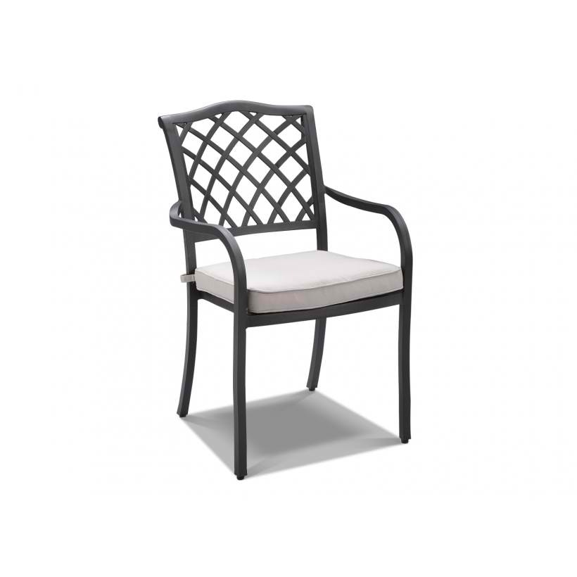 Royalle Outdoor Furniture Direct The Florentine Outdoor