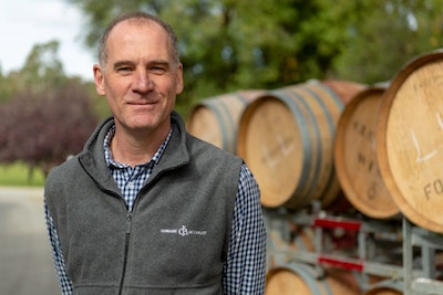 """Whither the wine industry? Or should that be """"wither"""" ?"""