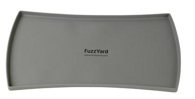 FuzzYard Feeding Mat Silicon