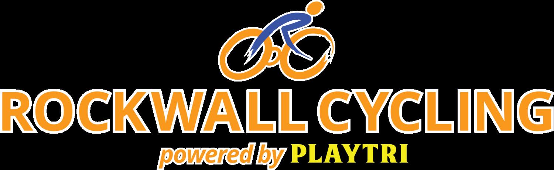 Rockwall Cycling