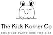 Kids Korner Co