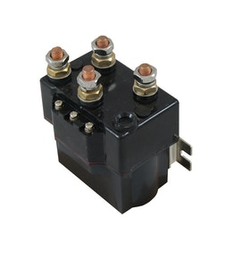 12V Winch Solenoid - 600A