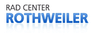 Rad Center Rothweiler