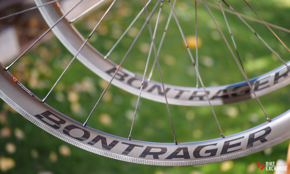 bontrager-aeolus-pro-3-tlr-road-wheelset-first-impression-bikeexchange-3-jpg