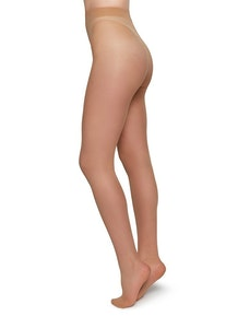 Swedish Stockings Elin - Premium Tights