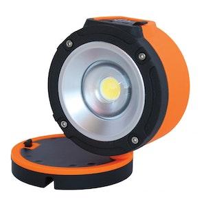 SP81449 Worklight Cob LED Compact Swivel Head SP81449
